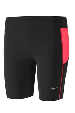 Produkt Mizuno BG3000 Mid Tights J2GB621397