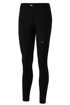 Produkt Mizuno Static BT Tight J2GB770409