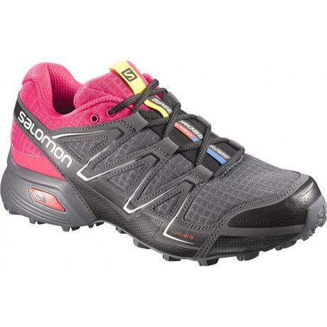 Salomon Speedcross Vario W 376120