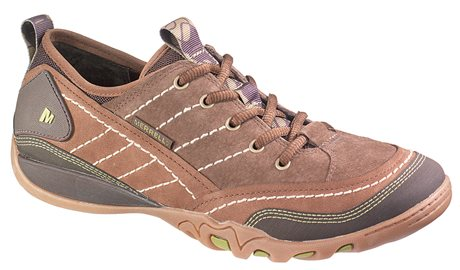 Merrell Mimosa Lace 68164
