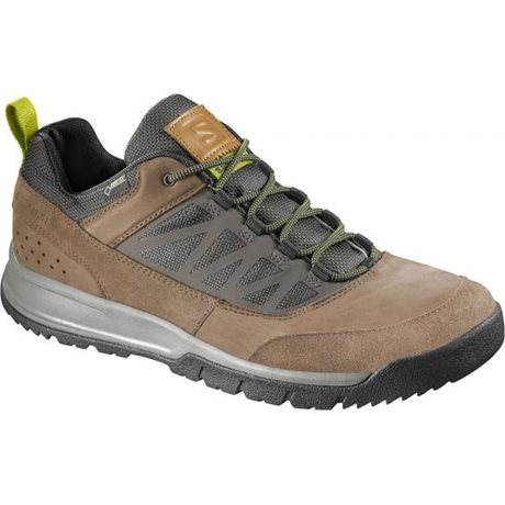 Salomon Instinct Travel M 376856