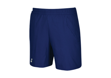 Produkt Babolat Short Men Core Blue 2018