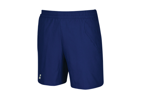 Babolat Short Men Core Blue