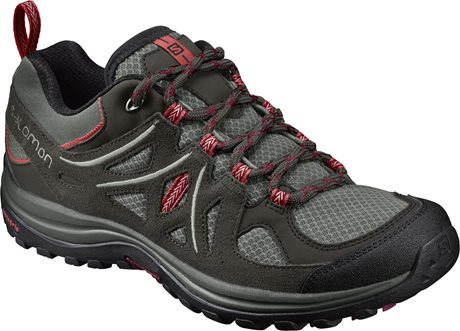 Salomon Ellipse 2 Aero W 394730
