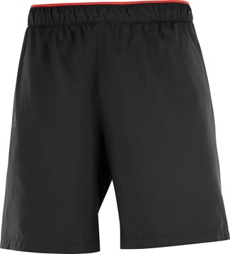 Produkt Salomon Pulse Short 401178