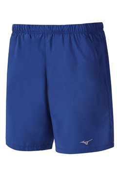 Produkt Mizuno Flex Short K2GB700323