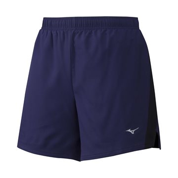 Produkt Mizuno Impulse Core 5.5 Short J2GB921812