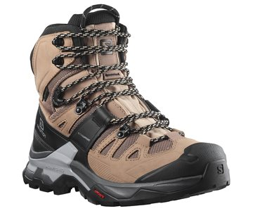 Produkt Salomon Quest 4 GTX W 412930