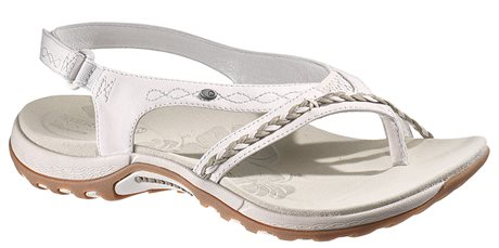 Merrell Stellabloom 89136