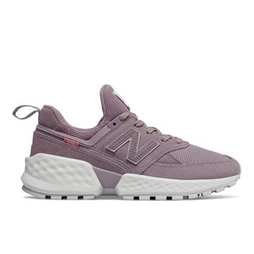 Produkt New Balance WS574TEA