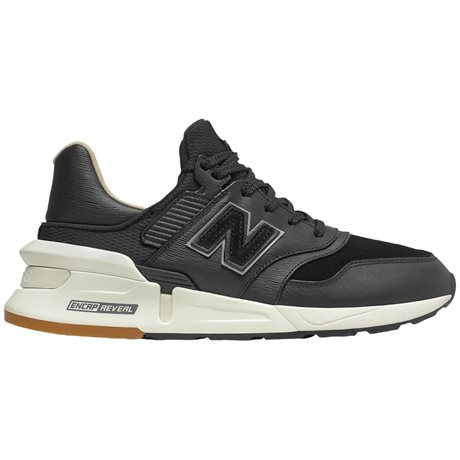 New Balance MS997RB