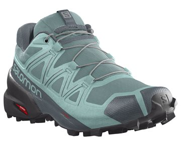 Produkt Salomon Speedcross 5 W 413093