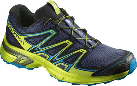 Salomon Wings Flyte 2 399670
