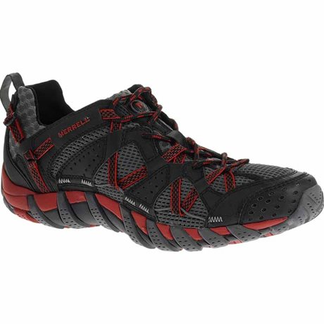 Merrell Waterpro Maipo 65231