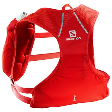 Produkt Salomon Agile 2 Set C10931