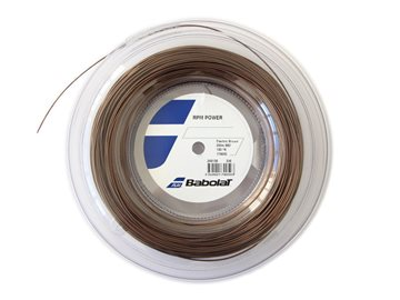 Produkt Babolat RPM Power 200m 1,30