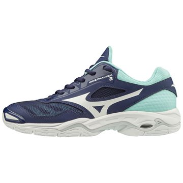 Produkt Mizuno Wave Phantom 2 X1GB186015