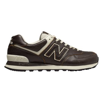Produkt New Balance ML574LUE
