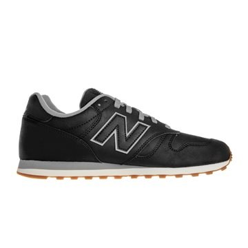 Produkt New Balance ML373BLA