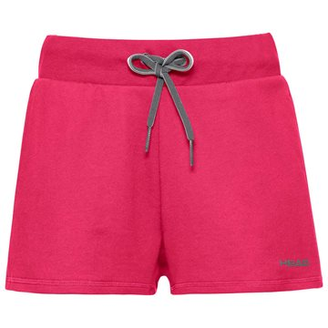 Produkt HEAD Club Ann Shorts Girl Magenta