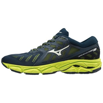 Produkt Mizuno Wave Ultima 11 J1GC190953