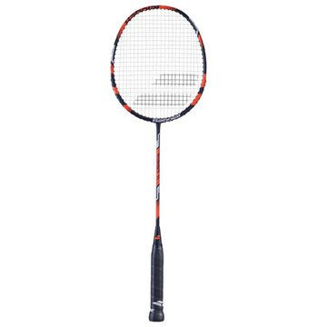Produkt Babolat First II Red