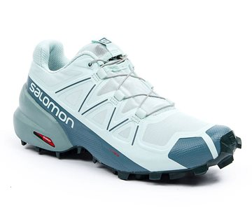 Produkt Salomon Speedcross 5 W 409209