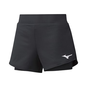 Produkt Mizuno Flex Shorts K2GB971509