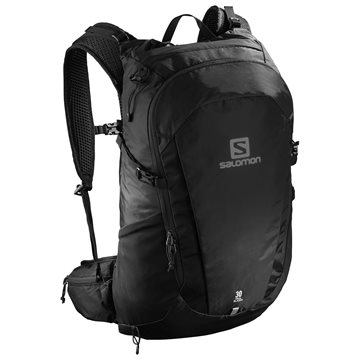 Produkt Salomon Trailblazer 30 C10482