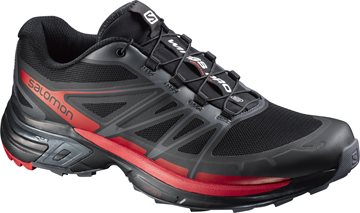 Produkt Salomon Wings Pro 2 379083