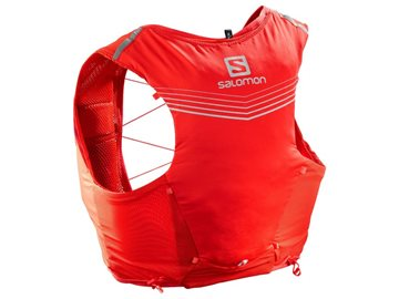Produkt Salomon ADV Skin 5 SET C10894
