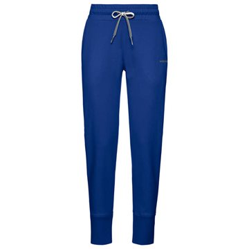 Produkt HEAD Club Byron Pants Junior Royal/White