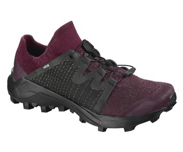 Produkt Salomon Cross W/Pro 409938
