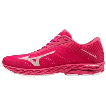 Produkt Mizuno Wave Shadow 3 J1GD193007