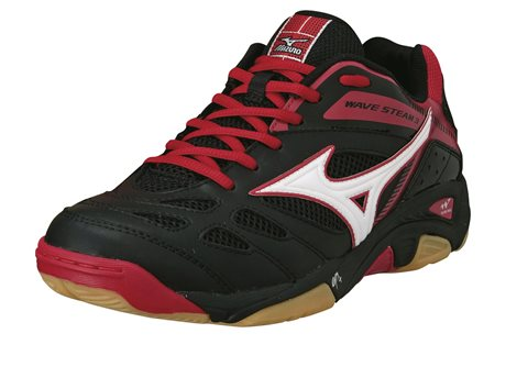 Mizuno Wave Steam 3 X1GA142001