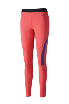 Produkt Mizuno Virtual Body G1 Long Tight A2GB476161
