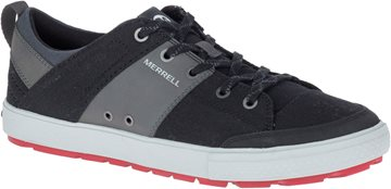 Produkt Merrell Rant Discovery Lace Canvas 94085