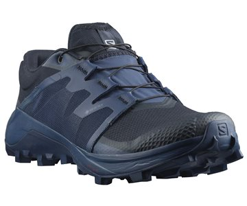 Produkt Salomon Wildcross GTX 411196