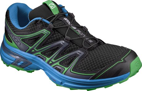Salomon Wings Flyte 394715