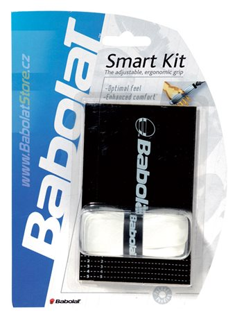 Babolat Smart Kit Grip