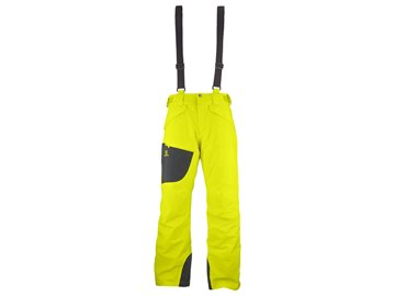 Produkt Salomon Chill Out Bib Pant M 404099