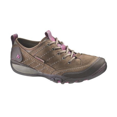 Merrell Mimosa Lace 55848