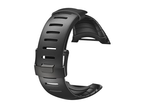 Řemínek Suunto Core Strap All Black
