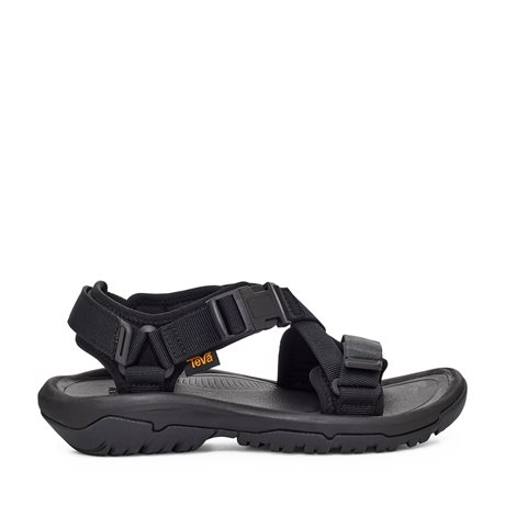 TEVA Performance Hurricane Verge 1121535 BLK