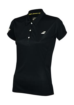 Produkt Babolat Polo Women Core Club Black 2018