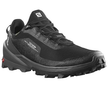 Produkt Salomon Cross Over GTX 412861