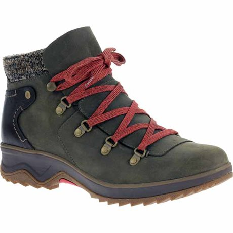 Merrell Eventyr Bluff Waterproof 42402