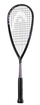 Produkt HEAD Graphene 360 Speed 120 Rose