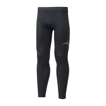Produkt Mizuno Warmalite Tight J2GB951009