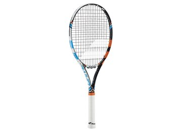 Produkt Babolat Pure Drive Lite PLAY 2015